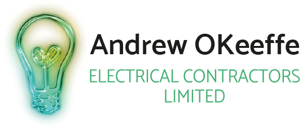 Offering a full Electrical service to home and business customers